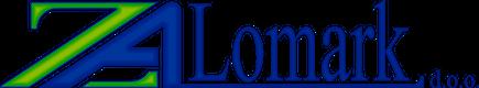 Logar Logo